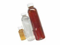 Ethyl Methyl Carbinol