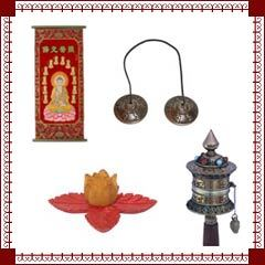 Buddhism Craft Suppliers Manufacturers Amp Dealers In Delhi