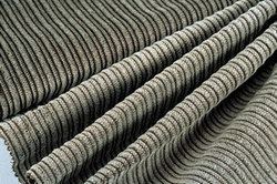 pnp corduroy fabrics