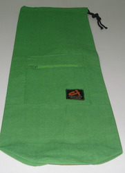 Yoga Mat Manufacturers Amp Suppliers In India