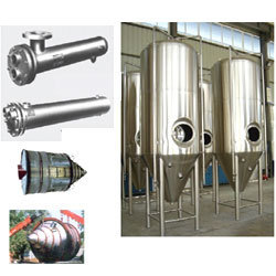 Microbrewery Equipment Microbrewery Devices Latest Price