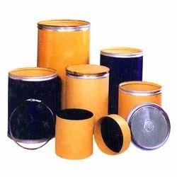 MS Plain Barrels