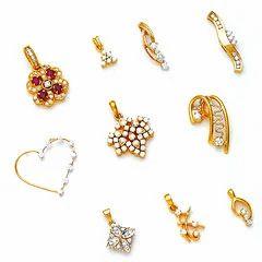 Diamond pendants view specifications details of diamond pendants diamond pendants aloadofball Choice Image