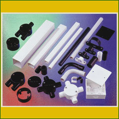electrical wiring accessories information electrical electrical products cable lugs and ferules manufacturer from mumbai on electrical wiring accessories information