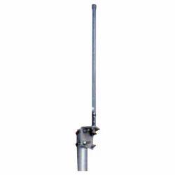 Fiber Glass Antennas