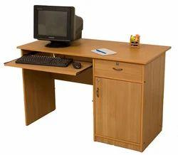 Computer Tables/optimum | Trutek Products Private Limited | Manufacturer In  Kaikhali, Kolkata | ID: 1255361873
