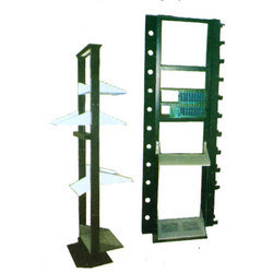 Product Range Mobile Phone Lockers Manufacturer