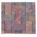 Slates & Quartzite