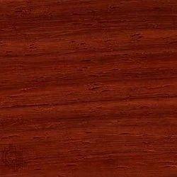 Padauk Wood Kailas Timber Plywoods Manufacturer In