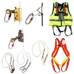 Harness Fall Protection Equipment