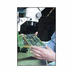 Monitor Repair Services