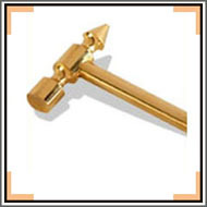 Brass Special Tools - ASI 8350