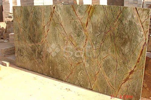 Granite Stone Green Granite Forest Web Brown Green
