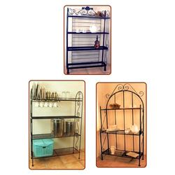 Iron Rack Iron Rack Manufacturers Suppliers Amp Exporters