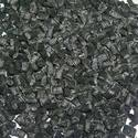 Reprocessed Polybutyl Tetra Phathalate