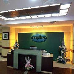Office Interior Designing Service in Noida