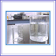 Chlorinated Paraffin Manufacturers Suppliers