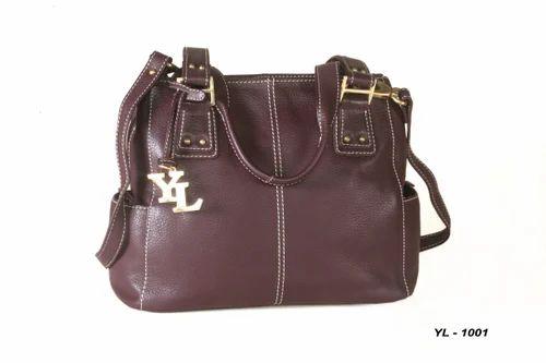 bb23234d49 Ladies Handbags