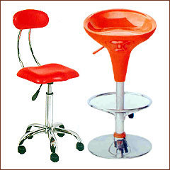Beauty Salon Chairs  sc 1 st  IndiaMART & Salon Chair - ????? ???? Manufacturers u0026 Suppliers in India
