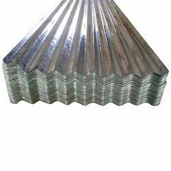 Galvanized Steel Sheets In Chennai Tamil Nadu