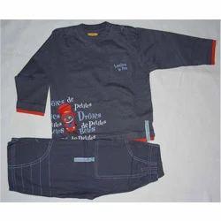 Kids Sports Wear