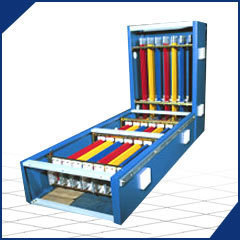 Bus Trunking Systems