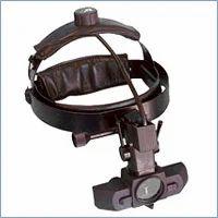 Binocular Indirect Ophthalmoscope