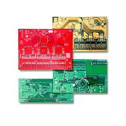 Printed Circuit Board Ink - View Specifications & Details of
