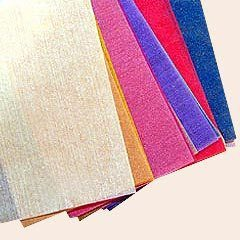 fabricated paper view specifications details of color paper by