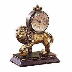 Antique Clocks In Delhi Prachin Ghadiyan Suppliers