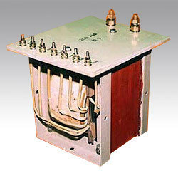 Filament Transformer