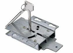 Slice Lock