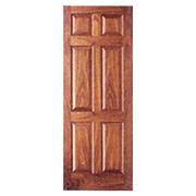 Bedroom Door - Suppliers & Manufacturers in India