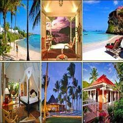Hotel Booking Worldwide