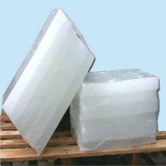 Industrial And Paraffin Wax - Industrial Wax Wholesale Trader from Mumbai