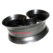 Rubber Tyre Flaps