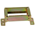 Slim Fitting Transformer Clamp