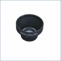 Paymen Capsulotomy YAG Laser Lens
