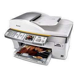 Kodak Inkjet Printers