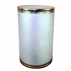 Composite HDPE Barrels