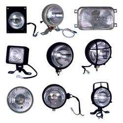 sc 1 st  IndiaMART & Automotive Lights - Indicator Lights Exporter from Faridabad