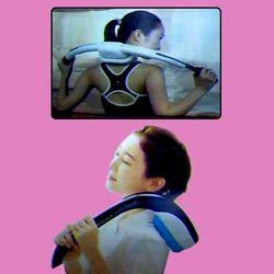 Massager Machines