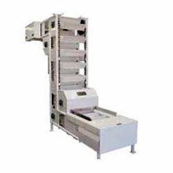 Conveyor Material Handling System