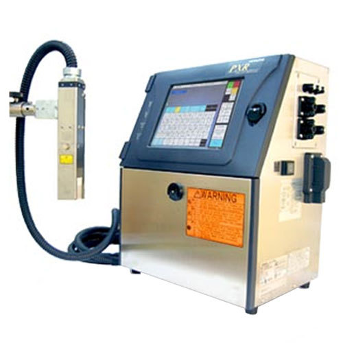 hitachi pxr inkjet printer service manual