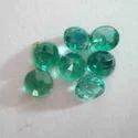 Emeralds Gemstones