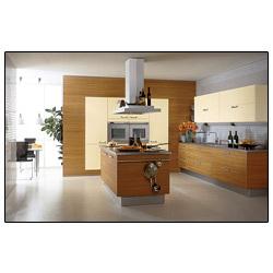 Island Modular Kitchen | R.S.M Infinite Dimesions Private Limited ...