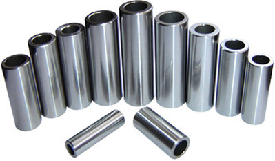 Piston Pins India, Ludhiana - Manufacturer of Piston Pins and Crank Pin