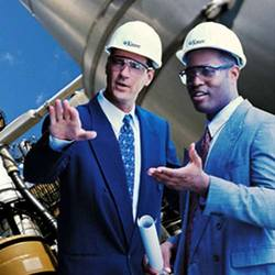 contract Placement Services for Engineers, in Pan India