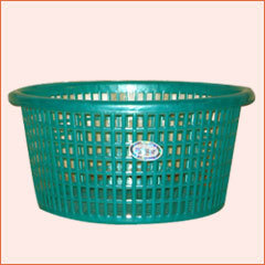 Plastic Baskets Multipurpose Plastic Baskets