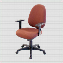 simple office chair. simple office chair m